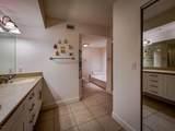 4650 Links Village Drive - Photo 16