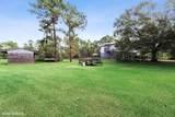 4063 Quail Ranch Road - Photo 9