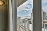2403 Atlantic Avenue - Photo 75
