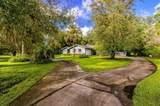 170 Lakeside Drive - Photo 1