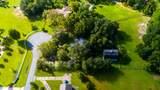 170 Lakeside Drive - Photo 29