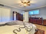 4995 Peninsula Drive - Photo 21