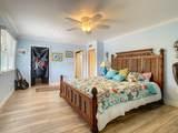 4995 Peninsula Drive - Photo 24