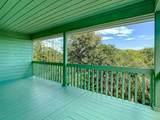 4995 Peninsula Drive - Photo 33