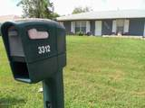 3312 Juniper Drive - Photo 48