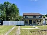 555 Westmoreland Road - Photo 1