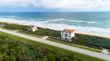 3753 Ocean Shore Boulevard - Photo 1