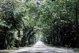 3095 Silvermines Avenue - Photo 14