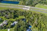 1350 Log Landing Drive - Photo 46