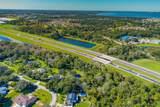 1350 Log Landing Drive - Photo 47