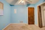 2811 Kumquat Drive - Photo 20