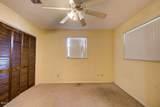 2811 Kumquat Drive - Photo 25
