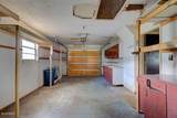 2811 Kumquat Drive - Photo 37