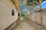 2811 Kumquat Drive - Photo 39
