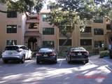1401 Palmetto Avenue - Photo 3
