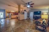 1067 Azalea Pointe Drive - Photo 18