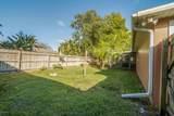 1067 Azalea Pointe Drive - Photo 30
