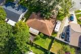 1067 Azalea Pointe Drive - Photo 32