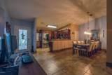 1067 Azalea Pointe Drive - Photo 8
