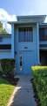 142 Blue Heron Drive - Photo 18