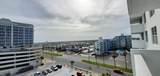 2800 Atlantic Avenue - Photo 21