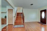 352 Flushing Avenue - Photo 14