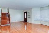 352 Flushing Avenue - Photo 4