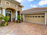 3562 Maribella Drive - Photo 4