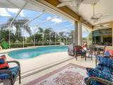 3562 Maribella Drive - Photo 40
