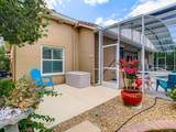 3562 Maribella Drive - Photo 43