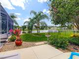 3562 Maribella Drive - Photo 44