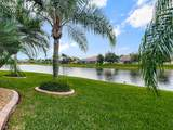 3562 Maribella Drive - Photo 45