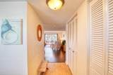 3845 Atlantic Avenue - Photo 12