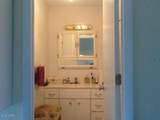144 Halifax Avenue - Photo 24