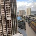 1 Oceans W Boulevard - Photo 2