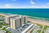 1415 Ocean Shore Boulevard - Photo 43