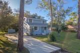 3028 Woodland Drive - Photo 3