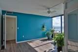 1239 Ocean Shore Boulevard - Photo 13