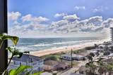 1239 Ocean Shore Boulevard - Photo 15