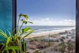 1239 Ocean Shore Boulevard - Photo 16