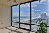 1239 Ocean Shore Boulevard - Photo 21