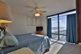 1239 Ocean Shore Boulevard - Photo 24