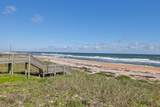 1239 Ocean Shore Boulevard - Photo 33