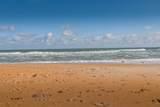 1239 Ocean Shore Boulevard - Photo 35