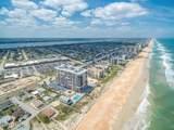 1239 Ocean Shore Boulevard - Photo 36