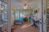 5628 Devon Street - Photo 33
