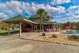 3550 Rodeo Acres Drive - Photo 50