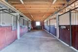 3550 Rodeo Acres Drive - Photo 54