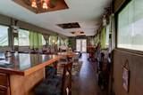 3550 Rodeo Acres Drive - Photo 57