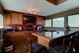 3550 Rodeo Acres Drive - Photo 58